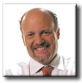 Jim Cramer's Charitable Trust Stock Portfolio